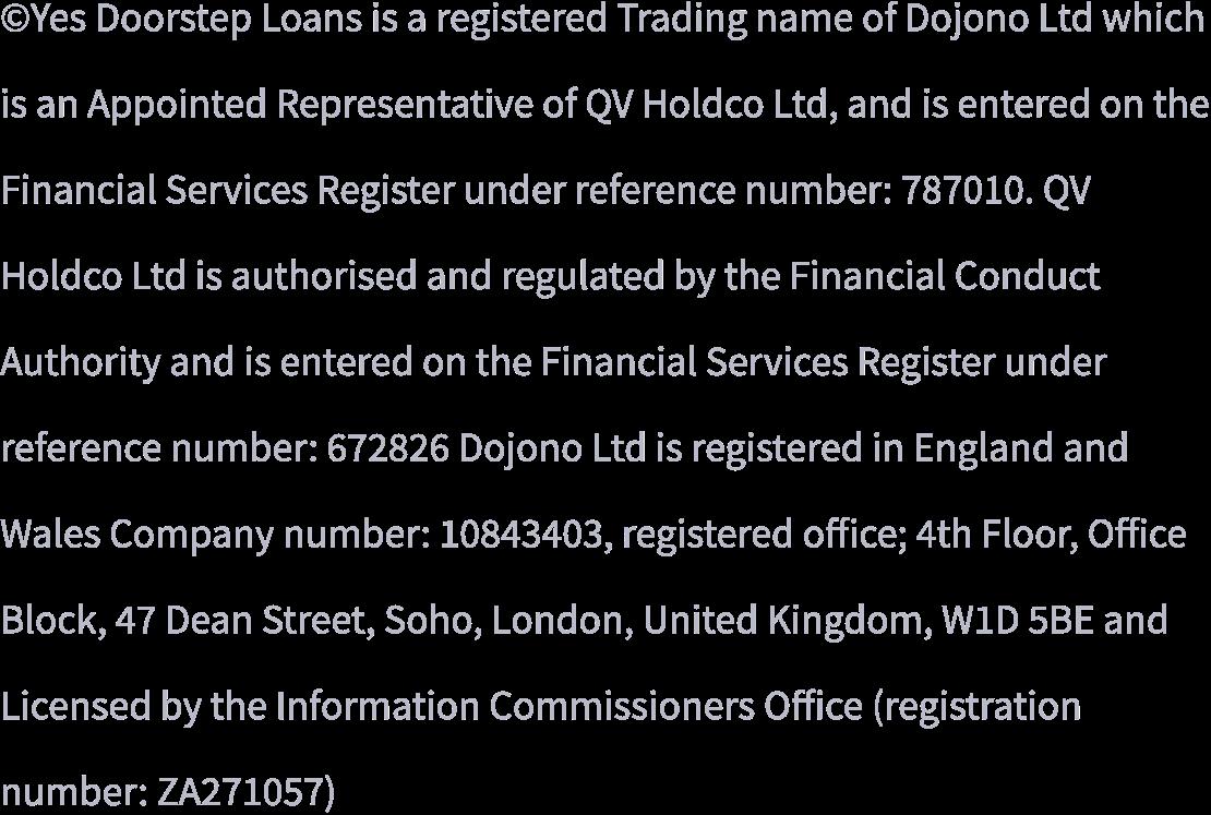 Cash flow statement loans picture 3